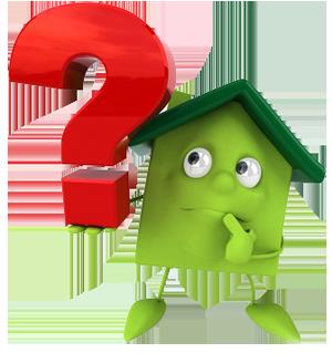 Все стадии оформления квартиры в собственность